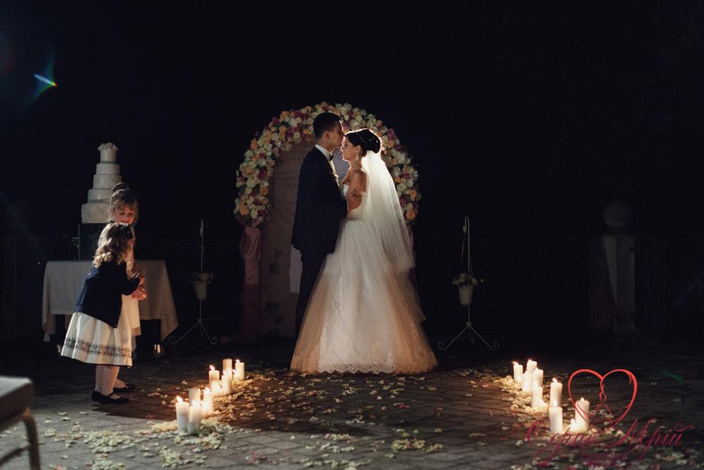 Весілля Едем Резорт (15)
