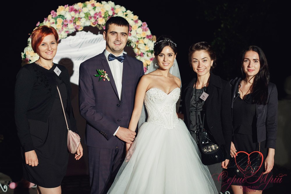 Весілля Едем Резорт (21)