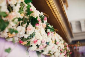 Весілля Едем Резорт (5)