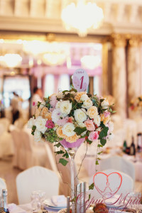 Весілля Едем Резорт (6)