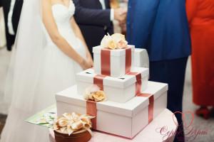 Весілля Едем Резорт (7)