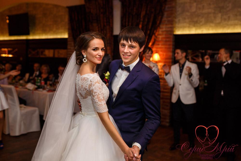 Весілля_марсала_Рафаель (11)