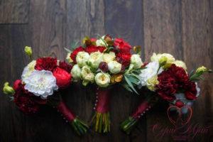 Весілля_марсала_Рафаель (13)