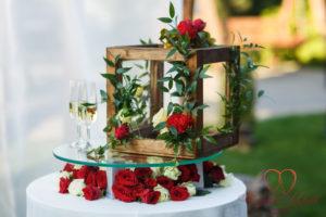 Весілля_марсала_Рафаель (28)
