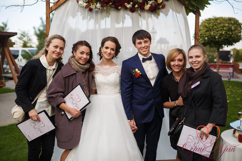 Весілля_марсала_Рафаель (30)