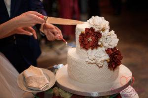 Весілля_марсала_Рафаель (35)