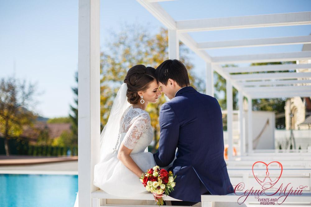 Весілля_марсала_Рафаель (4)