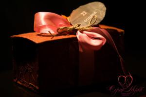 Романтичний подарунок львів (4)