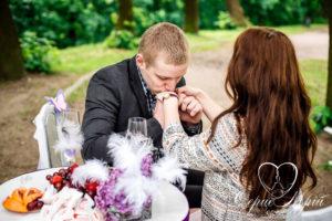 osvidchennia proposycija Lviv Vysokyj Zamok park (12)
