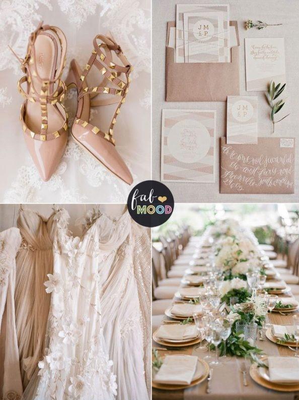 кольори-весілля-2020-2021