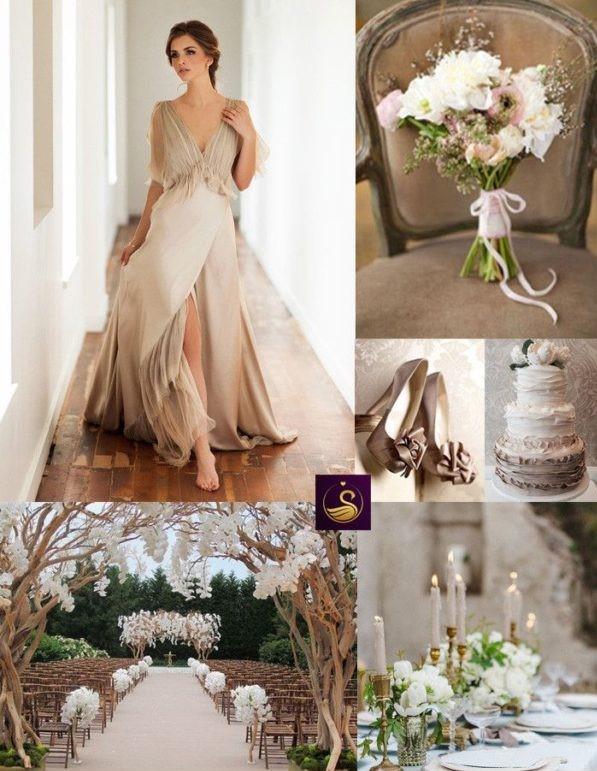 кольори-для-весілля-1