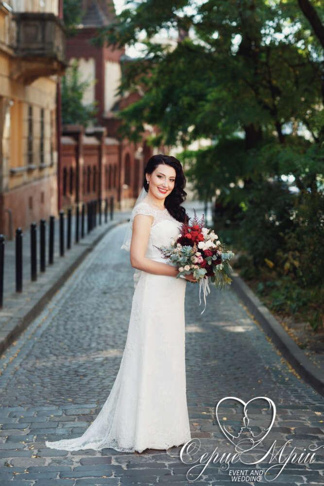Весілля_Олі_і_Філіпа_Бухта_Вікінгів (16).jpg