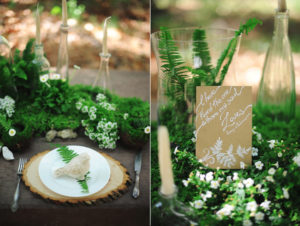 c-greenery-filled-wedding-ideas-40