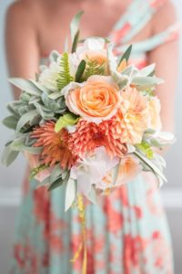 wedding-bouquet-2017-1