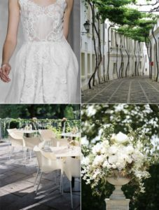 white-lace-spring-summer-wedding-600x793