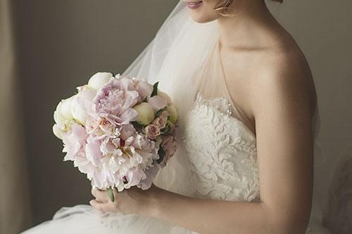 Галерея весілля