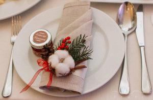 vesilla-lviv-restoran-ratysha-organizacija-17
