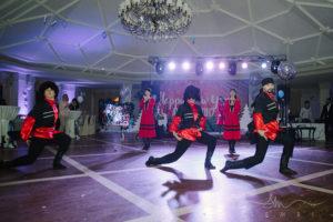 organizatsia-korporatyviv-lviv-semri-event-42