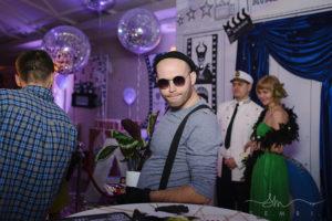 organizatsia-korporatyviv-lviv-semri-event-76