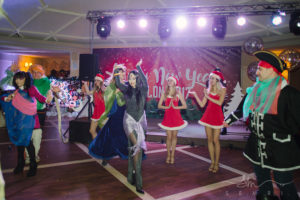 organizatsia-korporatyviv-lviv-semri-event-95