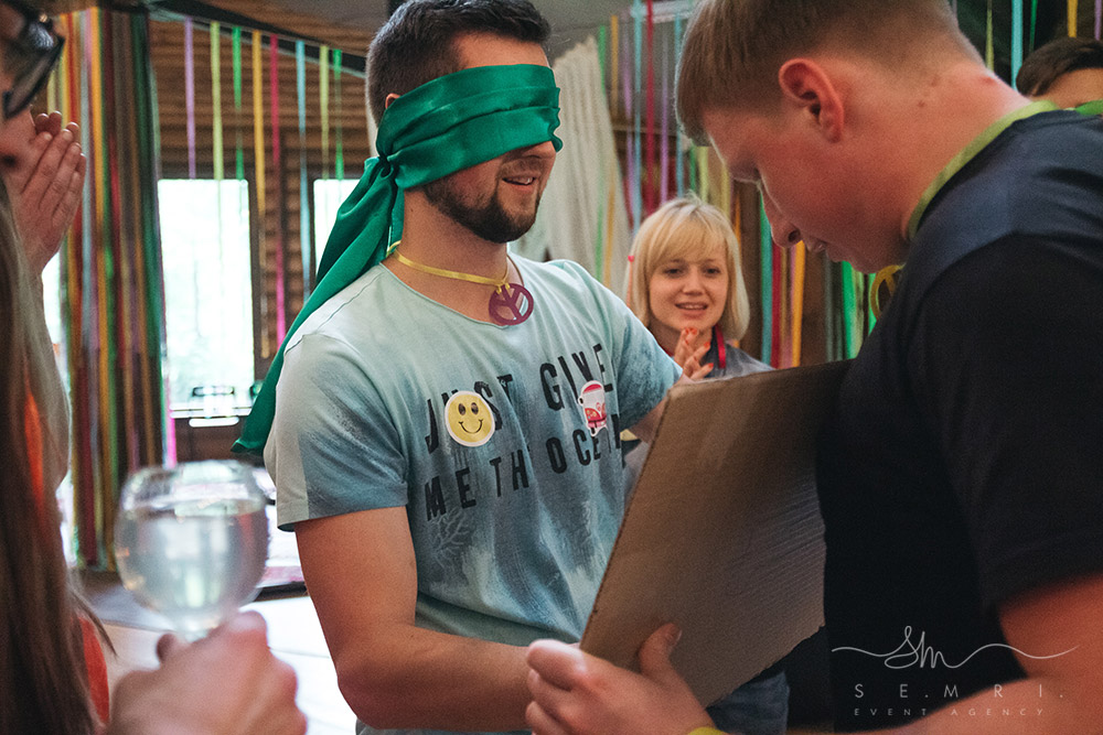 organizatsija-korporatyvu-techmagic-restaurant-drevniy-grad-semri-lviv-23