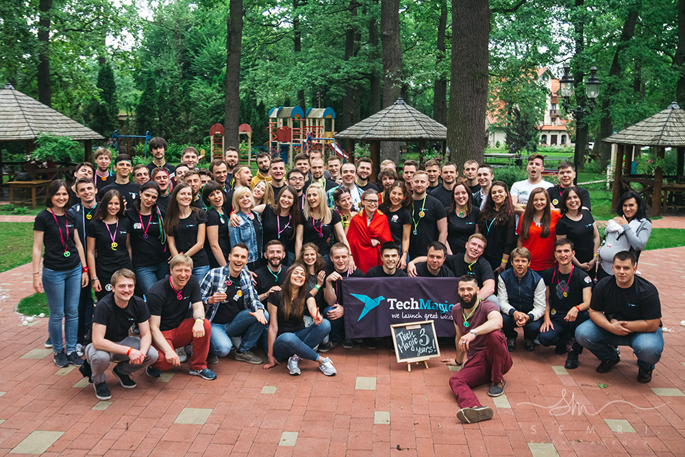 organizatsija-korporatyvu-techmagic-restaurant-drevniy-grad-semri-lviv-43