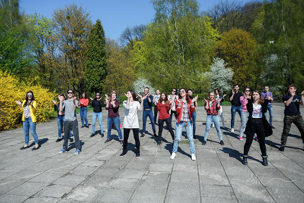 osvidchenija-vysokyi-zamok-lviv-semri-lviv-15