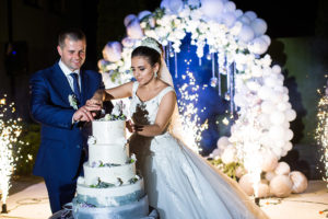 velvet-wedding-restaurant-orion-lviv-semri-lviv-98