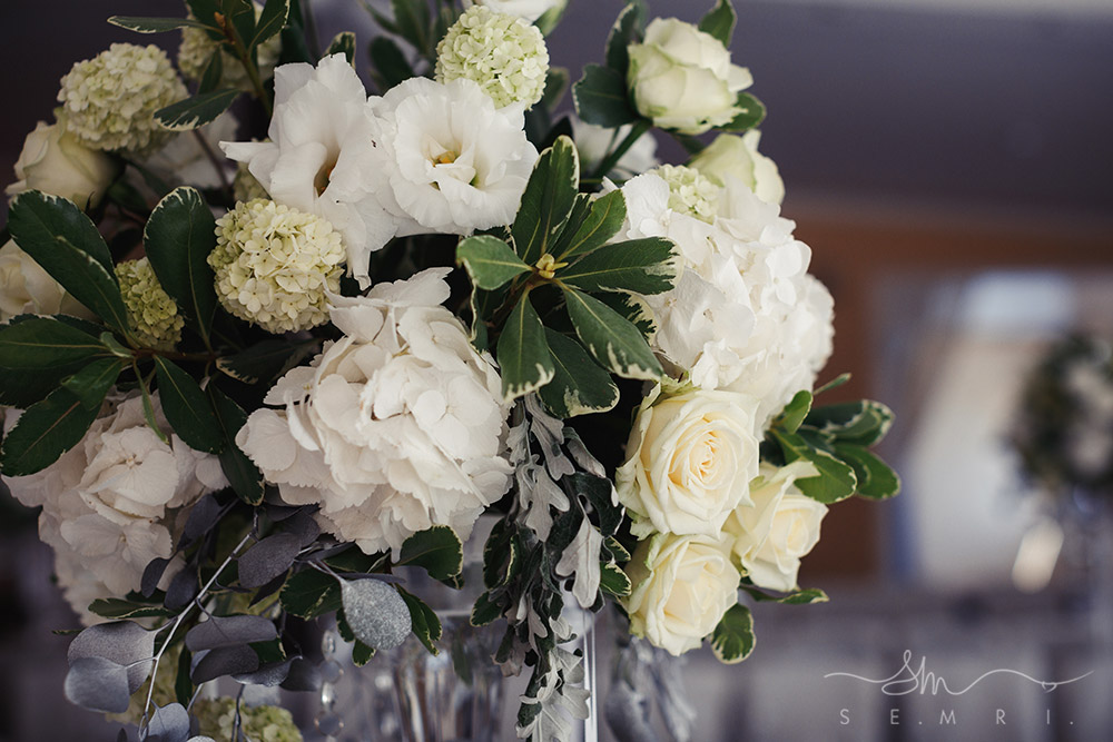 velvet-wedding-restoran-orion-lviv-%d0%b2%d0%b5%d1%81%d1%96%d0%bb%d0%bb%d1%8f-%d0%b2-%d1%80%d0%b5%d1%81%d1%82%d0%be%d1%80%d0%b0%d0%bd%d1%96-%d0%be%d1%80%d1%96%d0%be%d0%bd-%d0%bb%d1%8c%d0%b2%d1%96