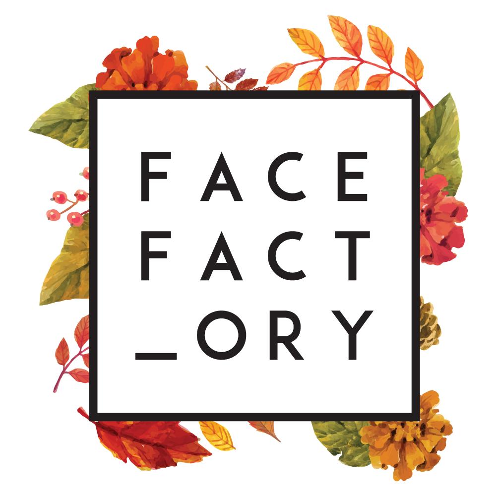 face-factory-lviv-%d0%b2%d0%b5%d1%81%d1%96%d0%bb%d1%8c%d0%bd%d0%b8%d0%b9-%d0%bc%d0%b0%d0%ba%d1%96%d1%8f%d0%b6