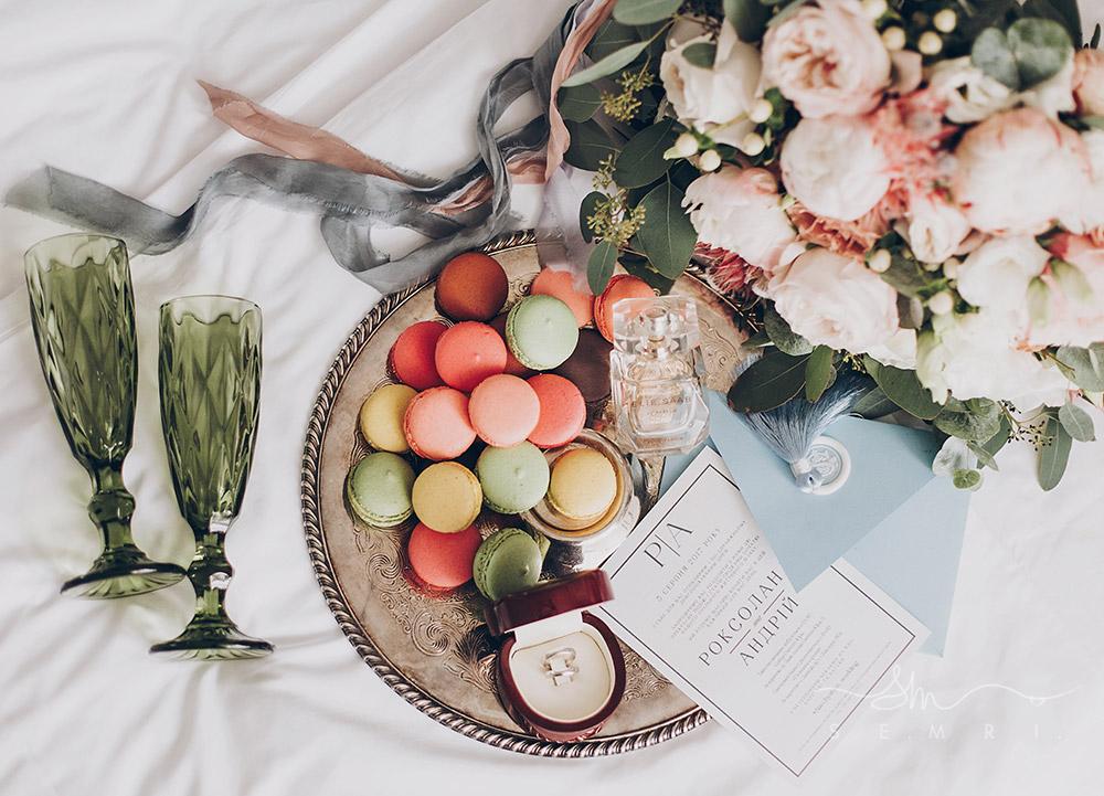 wedding-lviv-vesilla-lviv-edem-organizacija-1