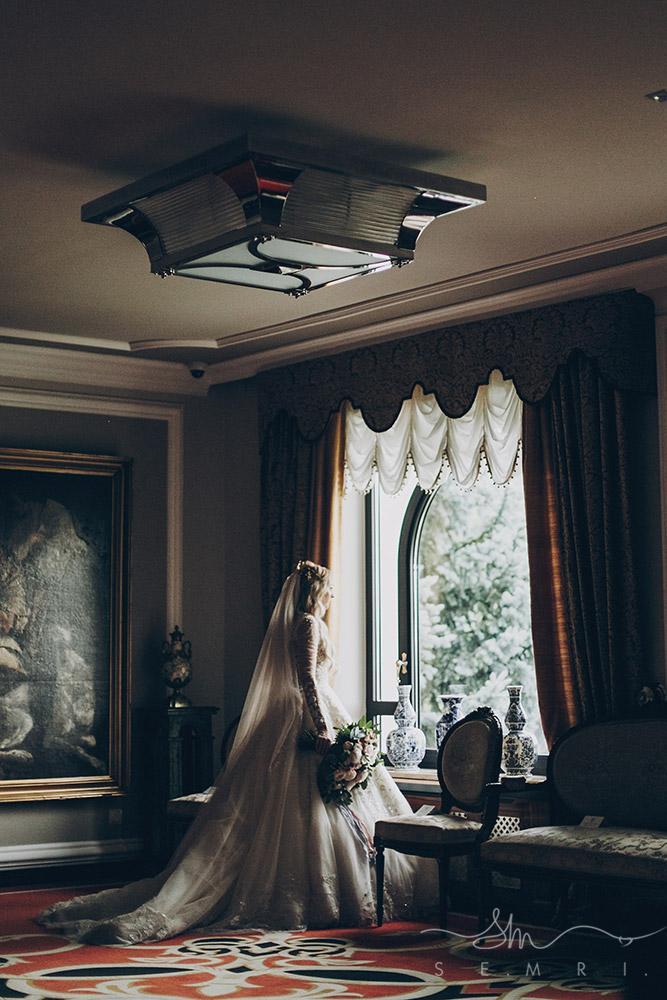 wedding-lviv-vesilla-lviv-edem-organizacija-111
