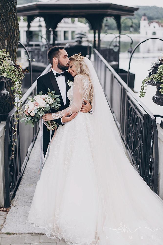 wedding-lviv-vesilla-lviv-edem-organizacija-115