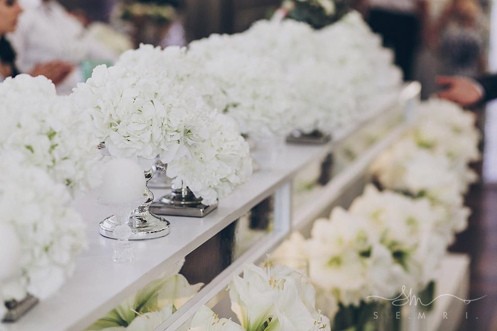wedding-lviv-vesilla-lviv-edem-organizacija-12