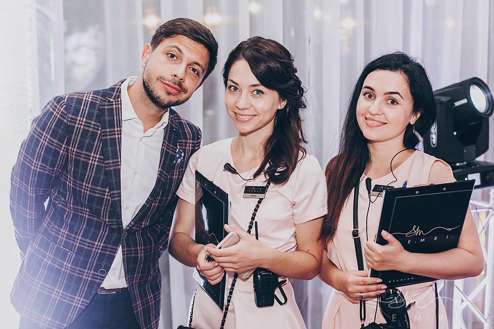 wedding-lviv-vesilla-lviv-edem-organizacija-126