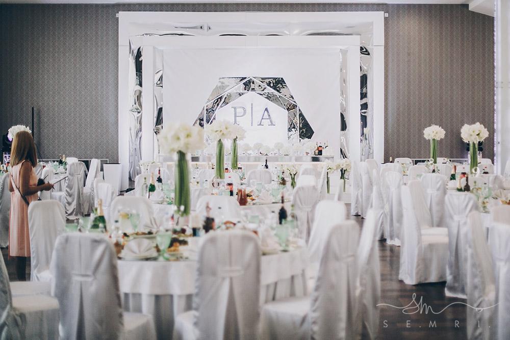 wedding-lviv-vesilla-lviv-edem-organizacija-13