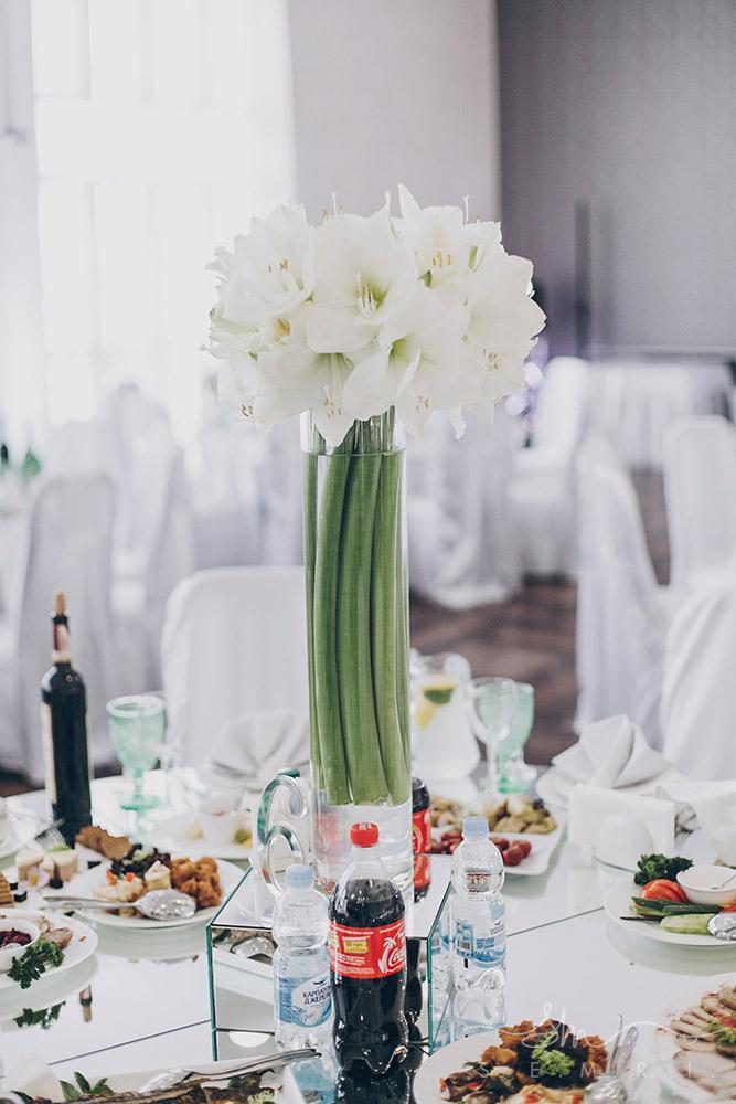 wedding-lviv-vesilla-lviv-edem-organizacija-16