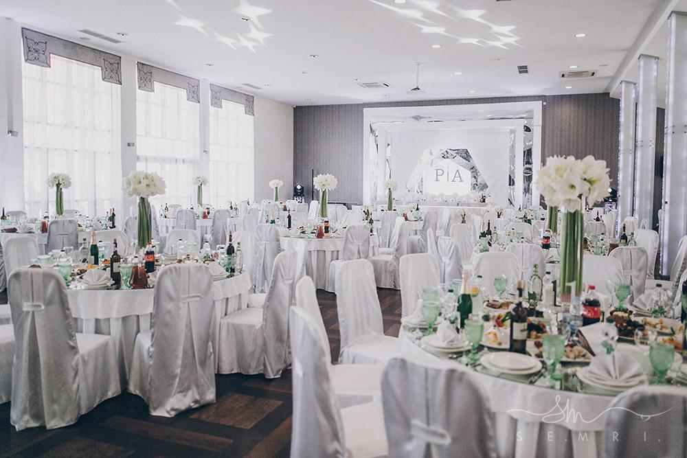 wedding-lviv-vesilla-lviv-edem-organizacija-19