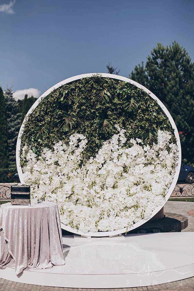 wedding-lviv-vesilla-lviv-edem-organizacija-20