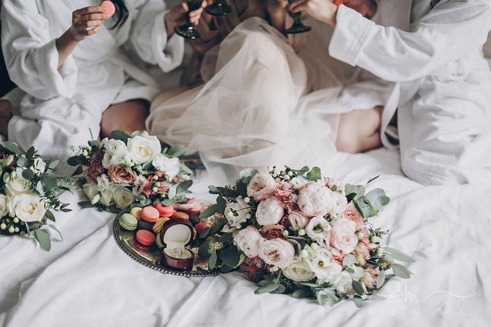 wedding-lviv-vesilla-lviv-edem-organizacija-38