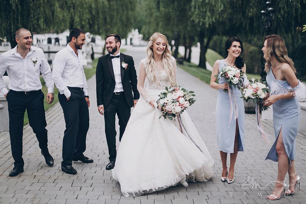 wedding-lviv-vesilla-lviv-edem-organizacija-4