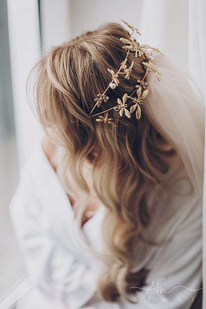 wedding-lviv-vesilla-lviv-edem-organizacija-47