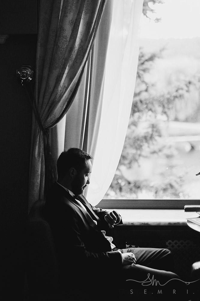 wedding-lviv-vesilla-lviv-edem-organizacija-49