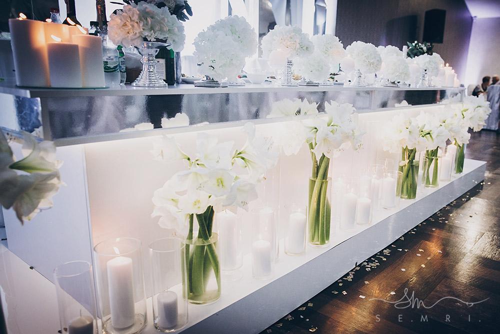 wedding-lviv-vesilla-lviv-edem-organizacija-6