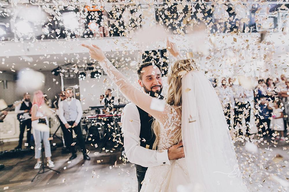 wedding-lviv-vesilla-lviv-edem-organizacija-65