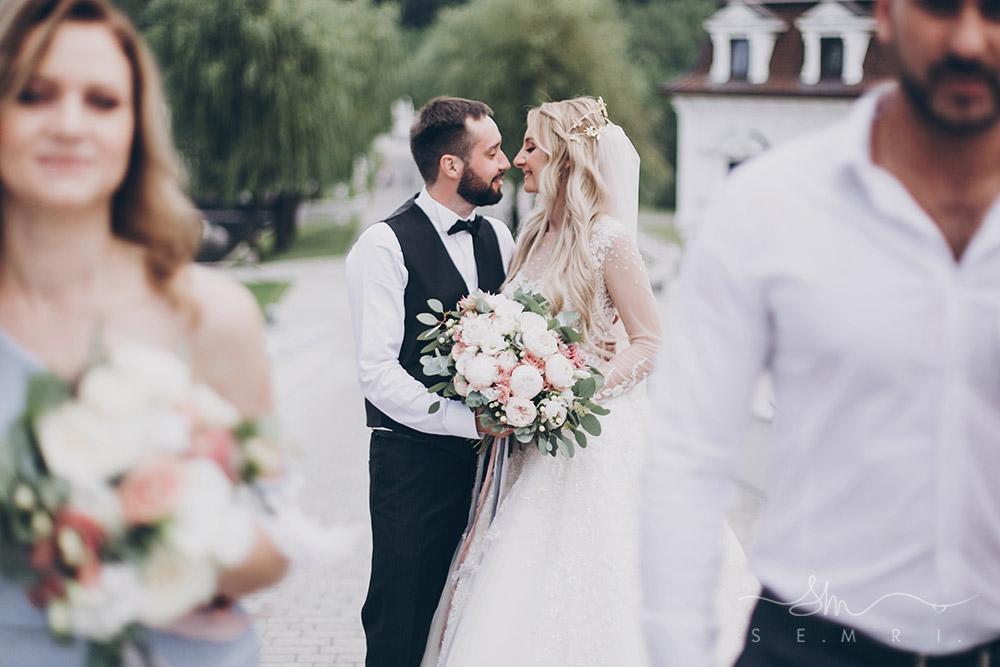wedding-lviv-vesilla-lviv-edem-organizacija-69