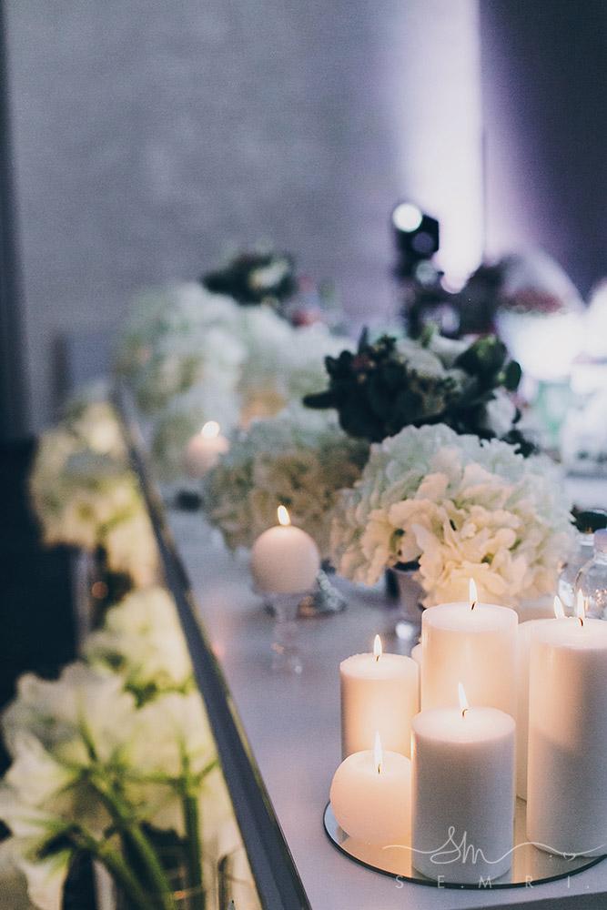 wedding-lviv-vesilla-lviv-edem-organizacija-7