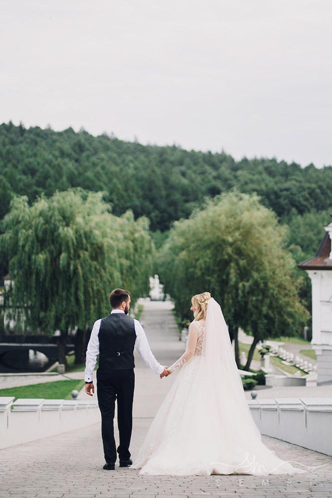 wedding-lviv-vesilla-lviv-edem-organizacija-70