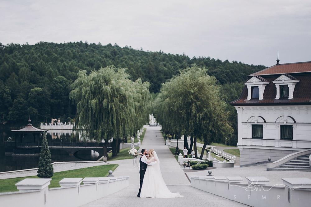 wedding-lviv-vesilla-lviv-edem-organizacija-71