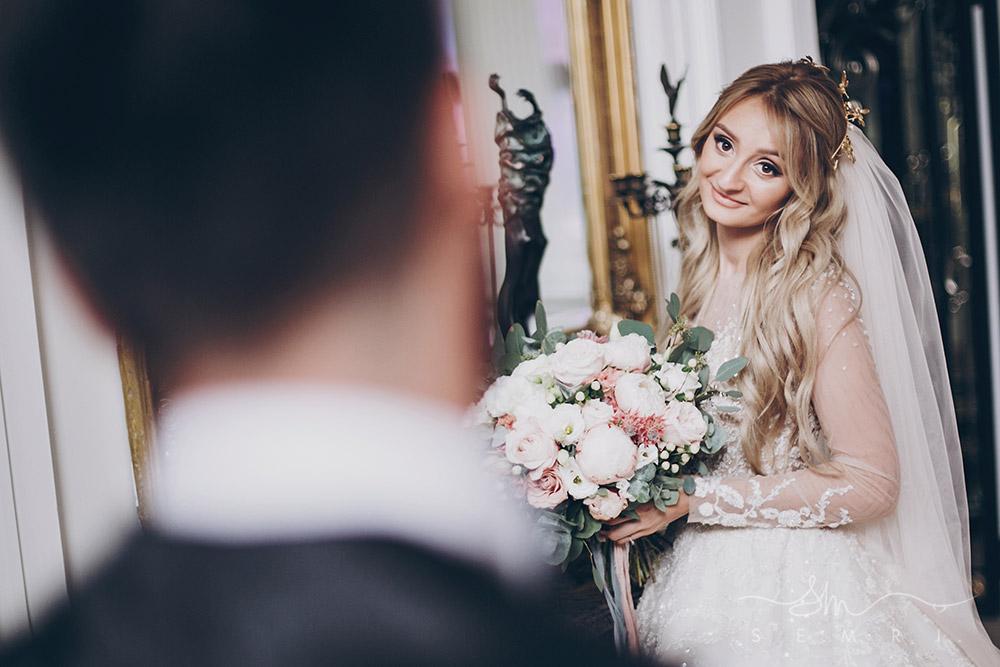 wedding-lviv-vesilla-lviv-edem-organizacija-73
